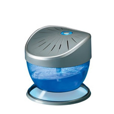 Air Purification & Humidifiers
