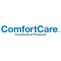 ComfortCare Incontinence Supplies