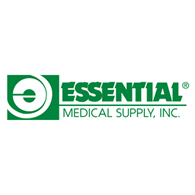 Essential Medical Supply Home Medical Products