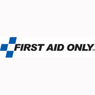 First-Aid-Only