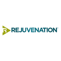 Rejuvenation Sports Recovery Products