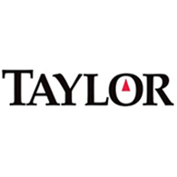 Taylor Scales & Thermometers