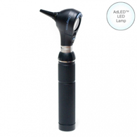 ADC 5411L 3.5v Portable LED Diagnostic Otoscope