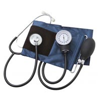 ADC 780 PROSPHYG Blood Pressure Kit