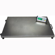 Adam Equipment CPWplus-L Series Floor Scales