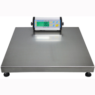 Adam Equipment CPWplus-M Series Multi Purpose Bench Scales