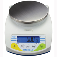 Adam Equipment CQT-1752GR Grain Scale-1750g Capacity