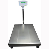 Adam Equipment GFK-aM Sereis NTEP Check Weighing Scales