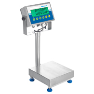 Adam Equipment GGS Gladiator Washdown Scales