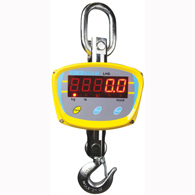 Adam Equipment LHS Series Crane Scales