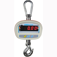 Adam Equipment SHS Series Crane Scales