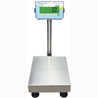 Adam Equipment WBK Series Warrior Washdown Bench Scales