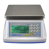 Adam Equipment WBZ Series Price Computing Scales