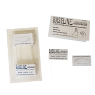 Baseline Tactile Monofilament-ADA Programs-Disposable-5.07-10 gram