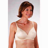 Classique 718 Post Mastectomy Fashion Bras