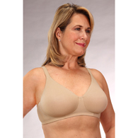 Classique 722 Post Mastectomy Fashion Bras