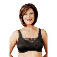 Classique 765SE Post Mastectomy Fashion Bra