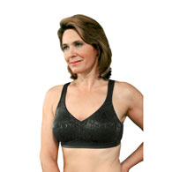 Classique 769E Post Mastectomy Fashion Bra