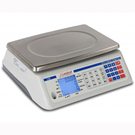 Detecto C Series Electronic Counting Scale