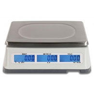 Detecto D Series Price Computing Scales