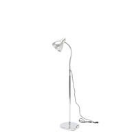 DELETED-Drive Medical Goose Neck Exam Lamp