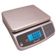 Escali M3315 Multifunctional Portion Control Food Scale-33 lb Capacity