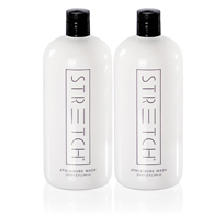 Forever New 40132 32 oz. Stretch Athleisure Liquid Wash-2/Pack