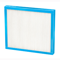 HoMedics AF-10FL Replacement True HEPA Filter for AF-10 Air Cleaner