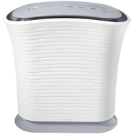 HoMedics AP-25 True HEPA Air Purifier