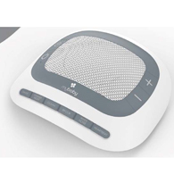 HoMedics MYB-S205 Soundspa Portable