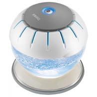 Homedics BRT-210 brethe Air Revitalizer