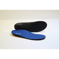 Powerstep 5001-01 Original Full Insoles
