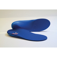 Powerstep 5005-01 Pinnacle Insoles