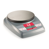 Ohaus CL2000 Portable Compact Scale-2000 g Capacity