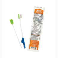 Sage Products 6571 Oral Cleansing System