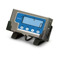 Brecknell SBI-140 LCD Indicator Display