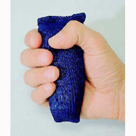 Skil Care 201030 Hand Exercise Cush Grip-36/Case