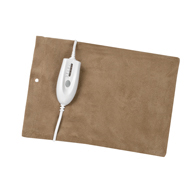 Veridian 24-310 Deluxe Heating Pad