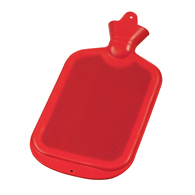 Veridian 24-908 Hot Water Bottle